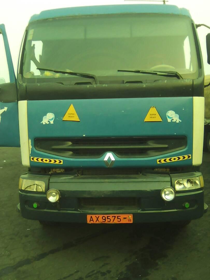 transit8