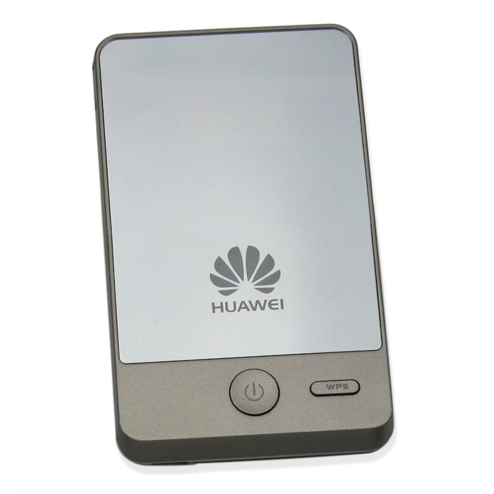 Routeur Huawei E583C 3G
