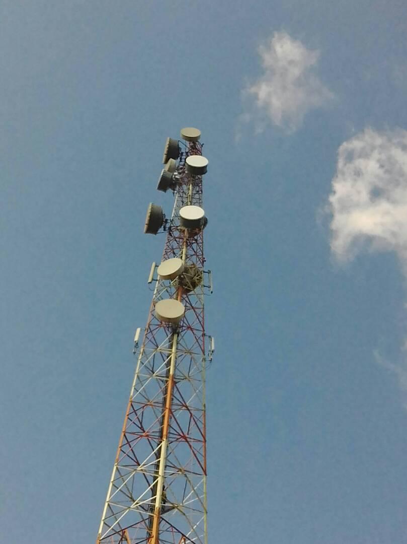 telecom portfolio 39